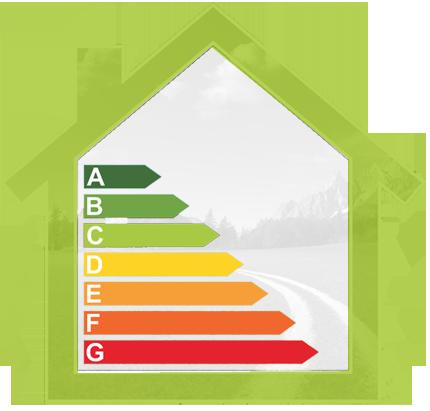 haustechnik rostock gebäudetechnik energie heizung energieeffizienz