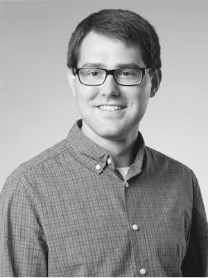 Sebastian Staphan Ingenieurbüro Stephan Rostock