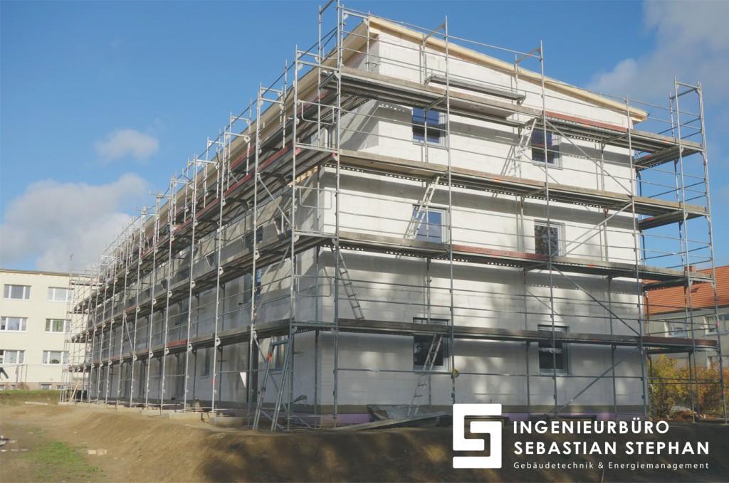 https://ingenieurbuero-stephan.de/wp-content/uploads/2014/06/Gebäudetechnik-Sebastian-Stephan-Rostock-Wohnungsbau.jpg